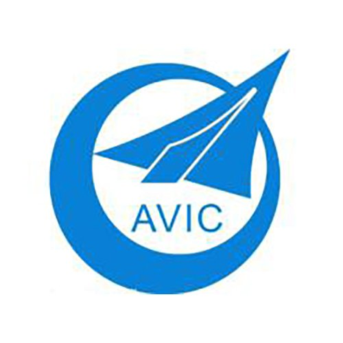 3.Supplier for aviation&aerospace applications