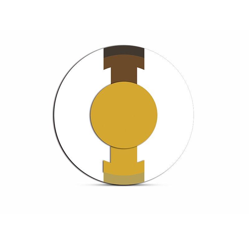 Manufacturers of custom QCM sensors (3)