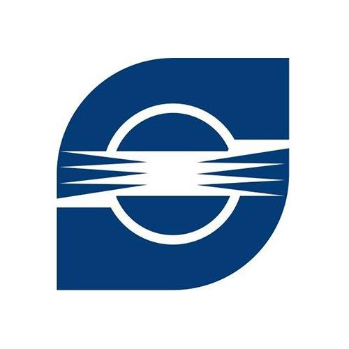 SungThai Cooperation Logo 01
